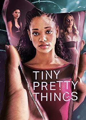 Tiny Pretty Things: Season 1