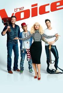 The Voice: Season 2