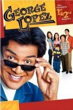 George Lopez: Season 4