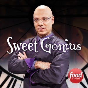 Sweet Genius: Season 1