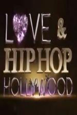 Love And Hip Hop: Hollywood: Season 1