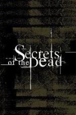 Secrets Of The Dead: Season 13