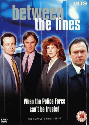 Between The Lines: Season 1
