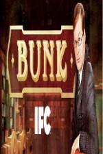 Bunk: Season 1