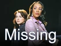 1-800-missing: Season 3