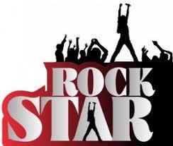 Rock Stars: Season 1