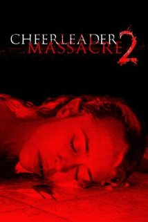 Cheerleader Massacre 2