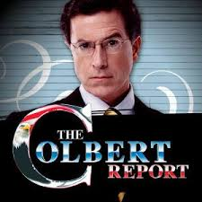 The Colbert Report: Season 9
