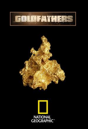 Goldfathers: Season 1