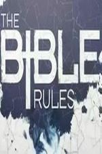 The Bible Rules: Season 1