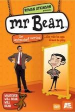 Mr. Bean: The Animated Series: Season 7