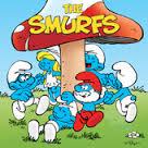 Smurfs: Season 6