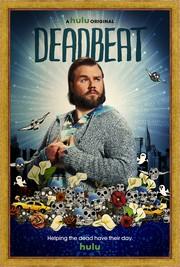 Deadbeat: Season 2