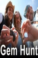 Gem Hunt: Season 1