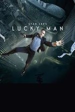 Stan Lee's Lucky Man: Season 1