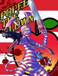 Popee The Clown
