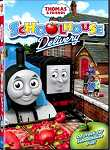 Thomas And Friends: Schoolhouse Delivery