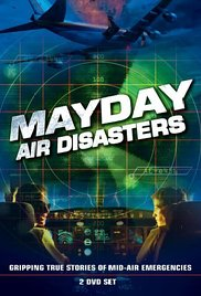 Air Emergency: Season 9