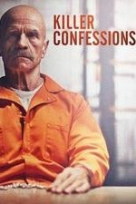 Killer Confessions: Season 1
