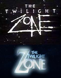 The Twilight Zone (1985): Season 1
