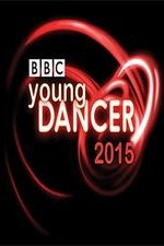Bbc Young Dancer 2015: Season 1