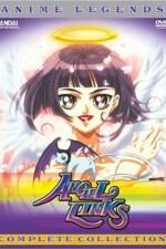 Seihô Tenshi Angel Links: Season 1