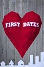 First Dates: Season 1