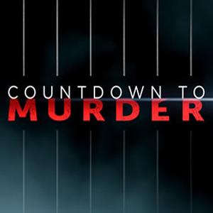 Countdown To Murder: Season 3
