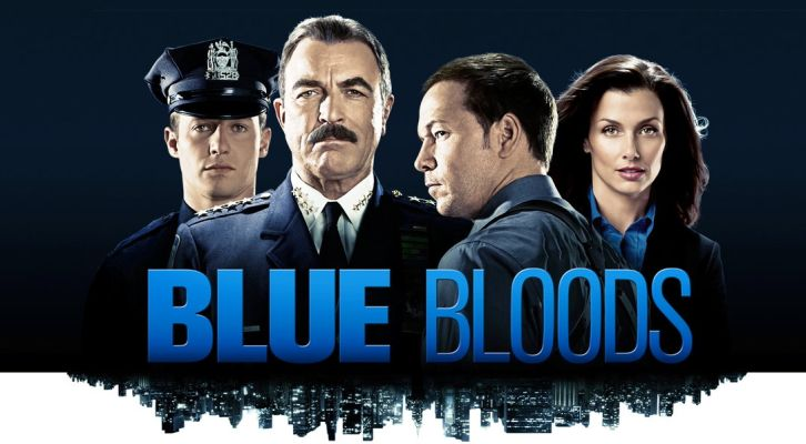 Blue Bloods: Season 6