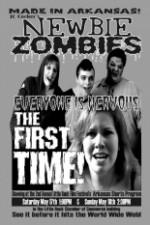 Newbie Zombies