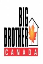 Big Brother Canada: Season 2