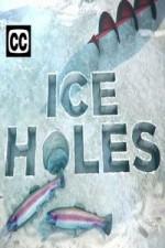 Ice Holes: Season 1