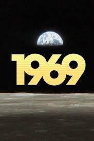 1969: Season 1