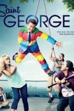 Saint George: Season 1