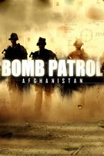 Bomb Patrol: Afghanistan: Season 1