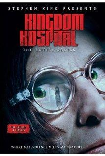 Kingdom Hospital: Season 1