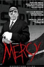 Mercy (2006)