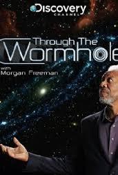 Through The Wormhole: Season 4