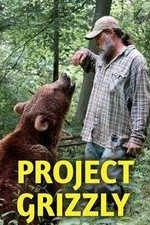 Project Grizzly: Season 1