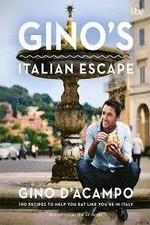 Gino's Italian Escape: Season 3