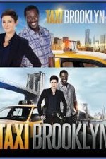 Taxi Brooklyn: Season 1