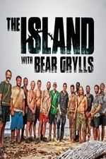 The Island With Bear Grylls: Season 3