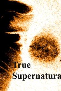 True Supernatural: Season 1