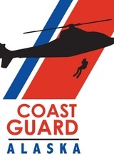 Coast Guard Alaska: Season 3
