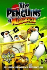 The Penguins Of Madagascar: Season 1
