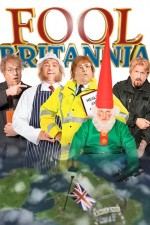 Fool Britannia: Season 2