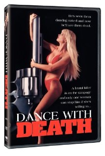 Dance With Death