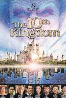 The 10th Kingdom: Season 1
