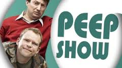 Peep Show: Season 6