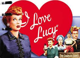 I Love Lucy: Season 5